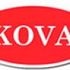 1901408932490_logo