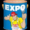 2-expo-alkyd-2