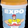 expo-alkali-primer-for-ext