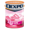 oexpo-zoco-alpers-for-int-copy