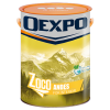 oexpo-zoco-andes-for-ext-copy