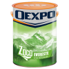 oexpo-zoco-evereste-for-int-copy