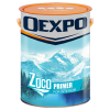 oexpo-zoco-primer-for-int-copy
