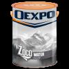 oexpo-zoco-water-proof-copy