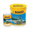 benzo-daiphugia-555296bd-85c1-4e68-90fd-d589f0ce4272