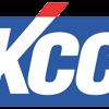 bot-tram-tret-epoxy-kcc