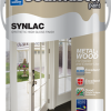 can_synlac_synthetic