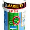 daumaxilite3l-1400043297-400x500