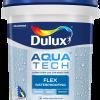 dulux-aquatech-flex-waterproofing_1