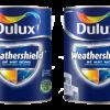 dulux-weathershield-be-mat-mo