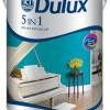 dulux1