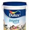 dulux3-54e3c939-9b4b-4045-870a-3f91e3d6bea9