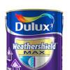 dulux4-df027dff-23db-4049-9af5-b610025f076c