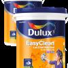 dulux_easyclean_1