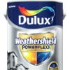duluxweathershieldpowerflexxm-1418110166-500x500