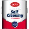kova-nano-self-cleaning-son-tu-lam-sach-07f12e54-97de-4edc-82a0-6ce26aca9b7b