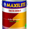 maxilitechongri-1400043229-425-92592592593x500