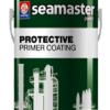 seamaster-03956032-146d-4e5c-a0f5-eb412040916d
