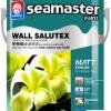wall-7700-seamaster-89